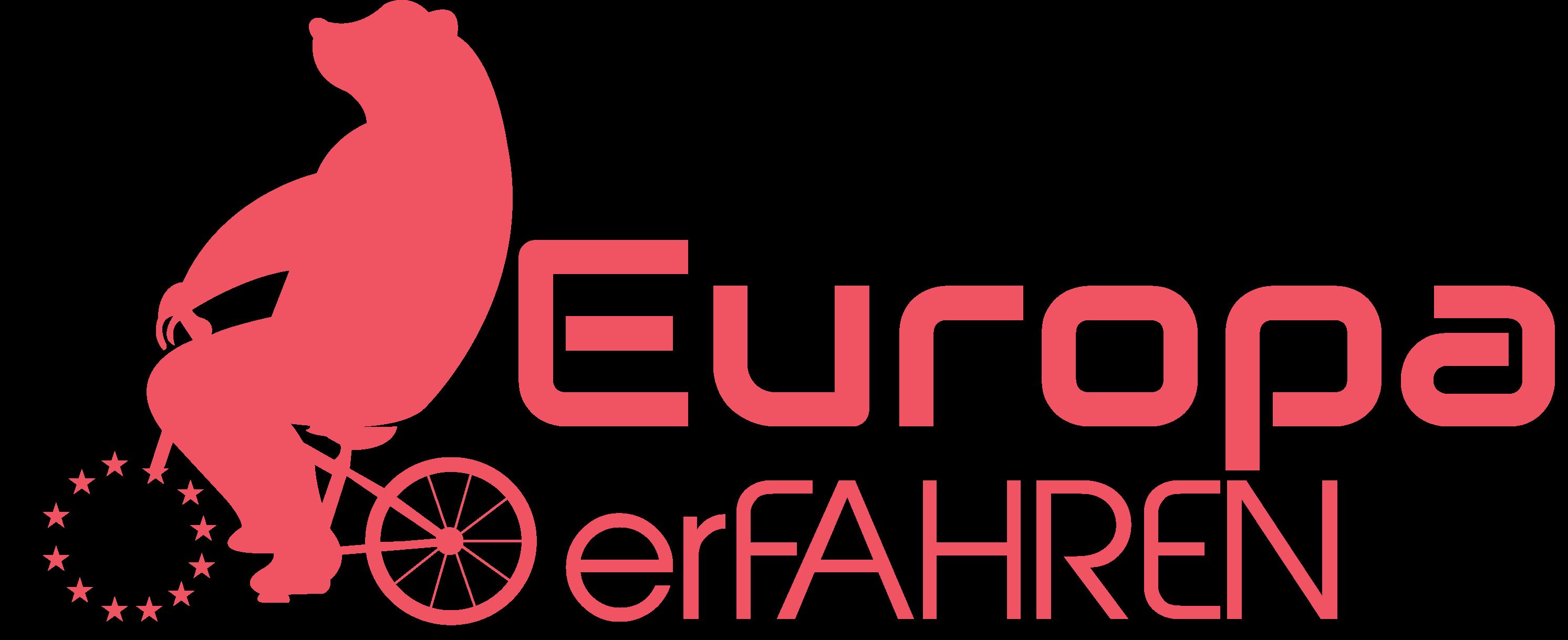 europaerfahren.eu